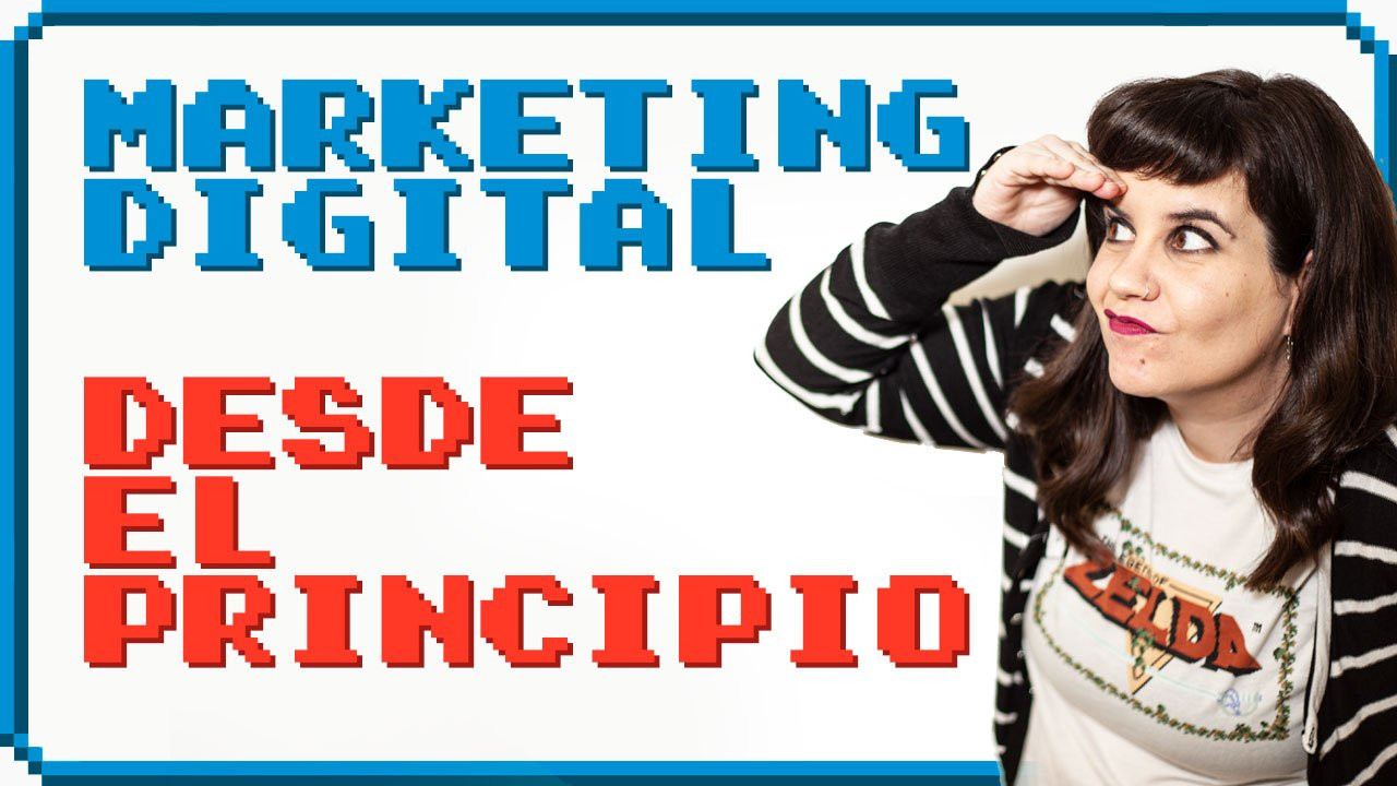 Marketing Digital, Branding y Formación ⋆ seosve