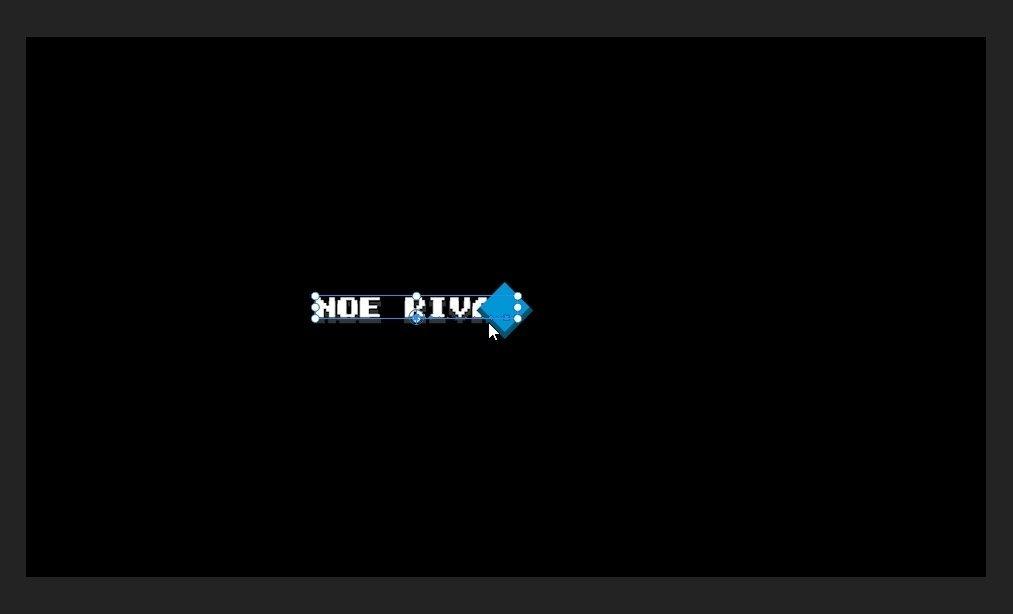 Animación mediante keyframes en Premiere Pro