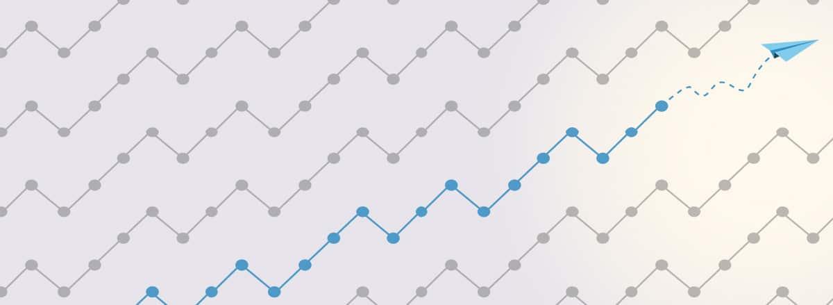 Analítica Web y SEO: Métricas en Google Analytics y Google Webmasters