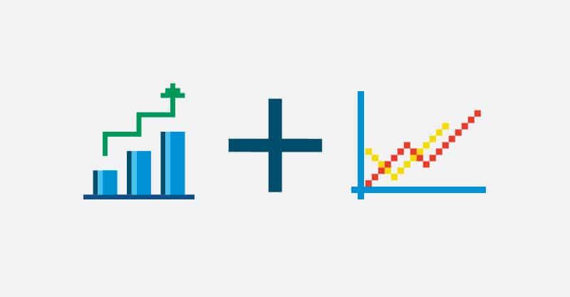 Conectar Google Analytics con Google Search Console