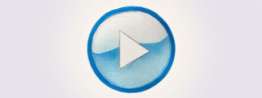 Contenidos Web: Vídeos