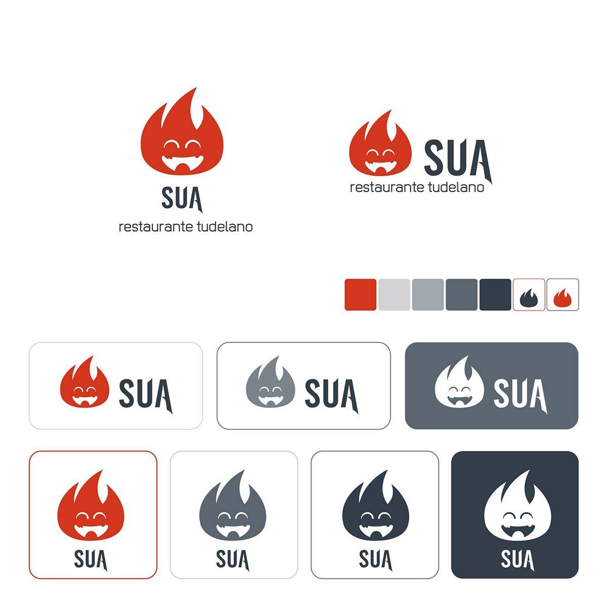 Logotipos: archivos a entregar al cliente