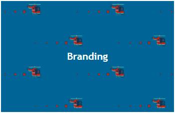 Curso de Branding + Diseño Gráfico-Web