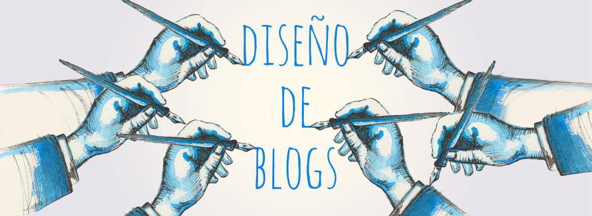 diseno-de-blogs