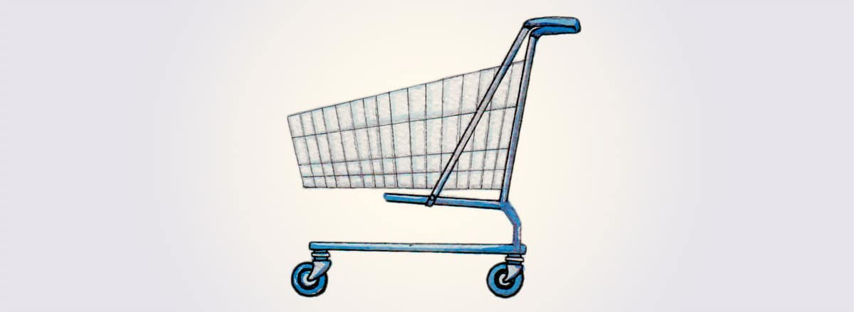 Empezar con una tienda online
