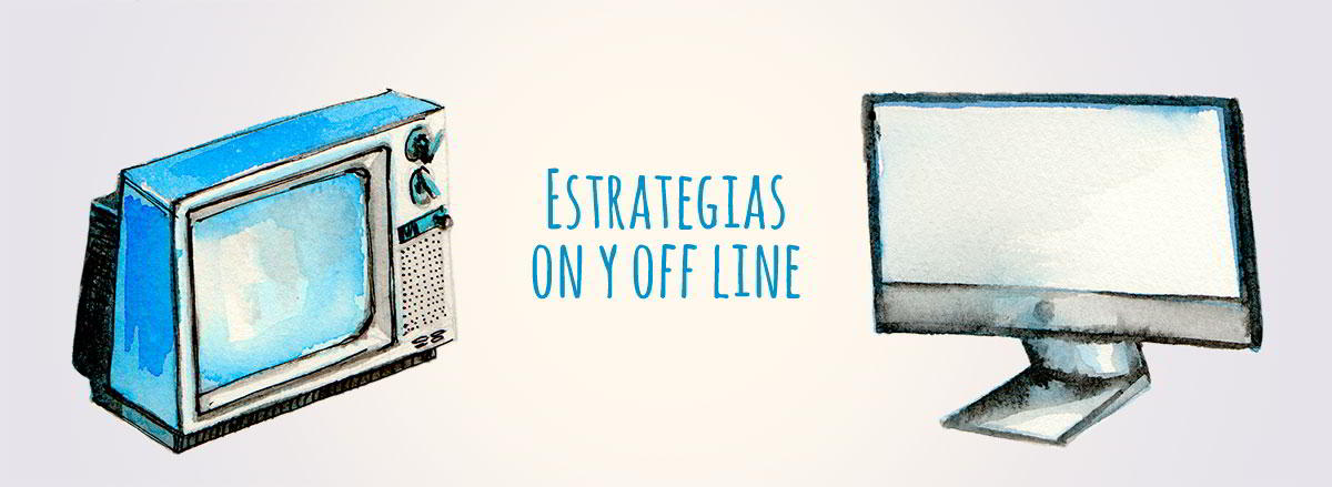 estrategias-on-y-off-line