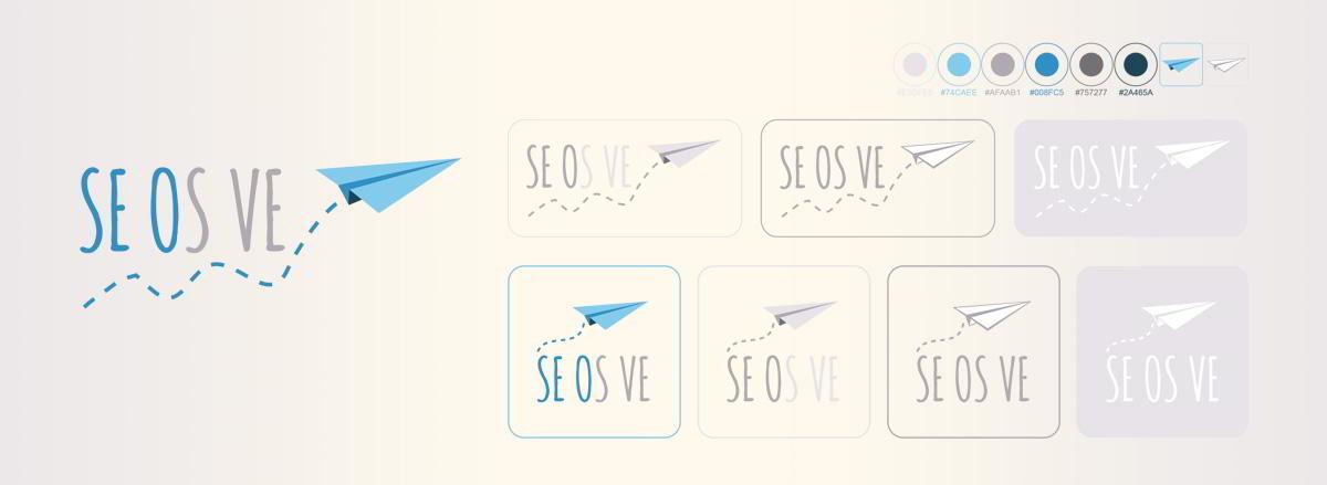 Imagen corporativa, marca e imagen de empresa ⋆ seosve