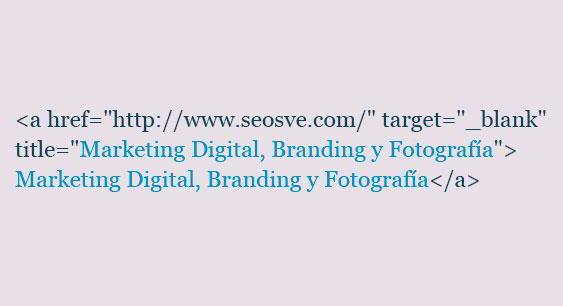 Seo offpage: Link building, Redes Sociales y Social Signals
