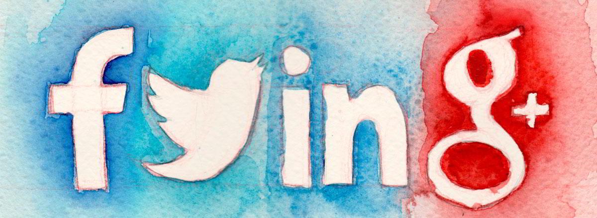 Redes sociales para principiantes ⋆ seosve