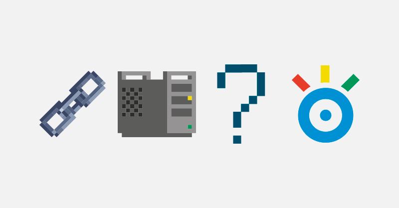 ¿Cómo seleccionar hosting y dominio?